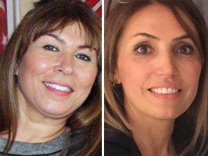 Şişli CHP'li kadınlar ilçe başkanını seçiyor