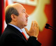İstanbul'a özel vergi çıktı