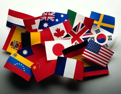 Şişli Bölgesi İçin Hizmet Veren Profesyonel Tercüme Bürosu