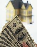 Şimdi al sonra öde mortgage
