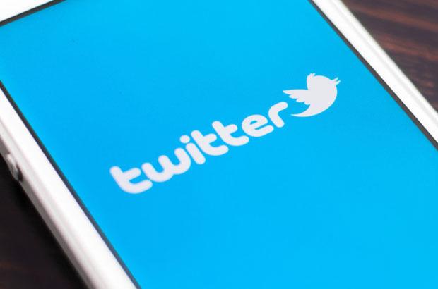 Facebook Sayfa Beğenisi Satın Al İşlemi, Youtube Türk İzlenme Sayısı Arttırma Ve Twitter Takipçi Yollama Fiyatları