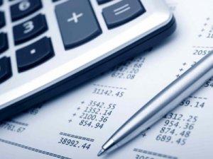 Finansal hayat ve Findeks