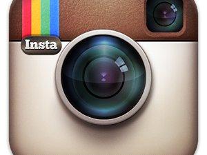 Sosyal Medya ve instagram
