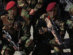 Askere otomatik bombaatar