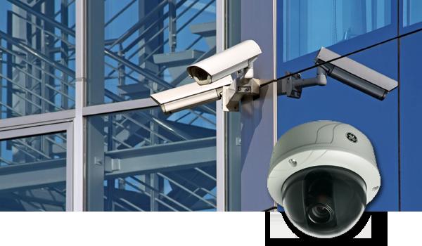 Kamera Sistemleri İle Maksimum Güvenliği Yakalayın