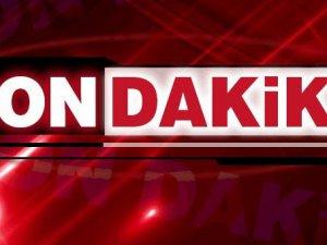 Ankara'da patlama! Ankara'da askeri araca bombalı saldırı.. Ankara'da patlama da ölü ve yaralılar var