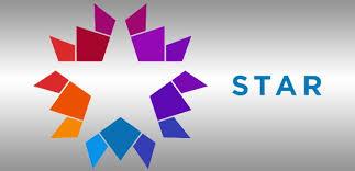 Star TV'nin Yaz Dönemi Programları Oldukça İlgi Çekiyor