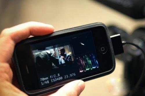 Filmin Keyfi Mobile Taşındı