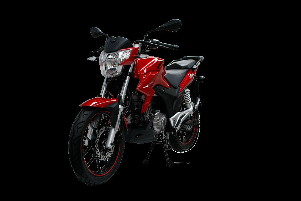 Mondial Motosikletleri ile Sürüş Keyfini Deneyimleyin