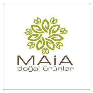 Doğal Ürünün Tek ve Doğru Adresi Maia