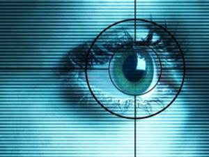 Göz okuyucu sistemle güvenlik önlemlerinizi arttırın!