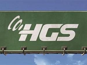 HGS sistemii otoparklarda kullanıldığı zaman %100'e kadar verim almanızı sağlıyor