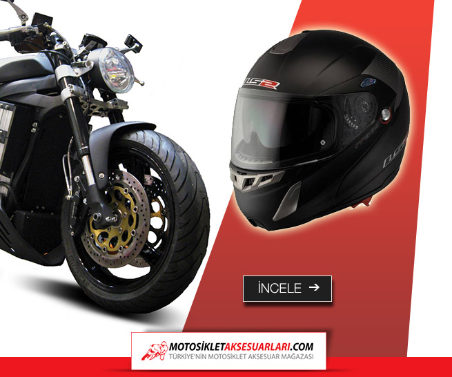Motosikletaksesuarlari.com Kampanyaları İle Motosiklet Aksesuarları Alın