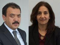 İnönü'nün komisyon seçimleri öncesinde meclis üyelerini etkileme hamlesi