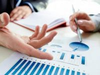 Kredi Notu Nedir? Nasıl Öğrenilir?