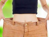 Obezite Cerrahisi Nedir, Obezite Cerrahisi Kimler İçin Uygundur