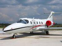 Özel yolcu uçağı nasıl kiralanır?