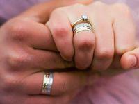 Neden Tek Taş Yüzük ile Evlenme Teklif Edilir?