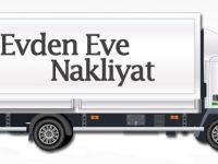 Ucuz Ataşehir Ev Nakliyat Firması