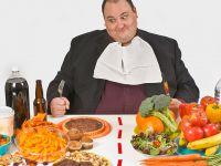 Obezite Tedavisi ve Obezite Cerrahisi