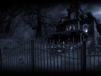 En Uygun Korku Evi Fiyatları