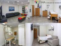 Tarabya Özel Tıp Merkezi