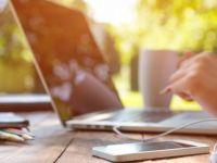 Freelancer'larla Çalışmanın Avantajları