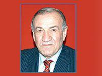 Şişli Belediye Meclis Üyesi Ahmet Yazıcı vefat etti