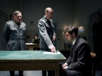 Temmuz Ayında Vizyona Girecek Merakla Beklenen En İyi 10 Film
