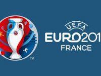 Euro 2016 Final Hakemi