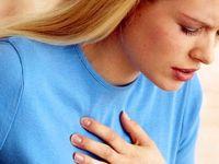 Panik Atak Rahatsızlığının Çözümü Uzman Psikiyatrlarda