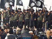 """""""İŞİD'i Sen Kurdun"""" Suçlaması..."""