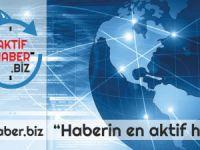 Son Zamanların En Çok Takip Edilen Sitesi Aktifhaber.biz