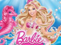 En Güzel Barbie Kızın Oyunları