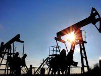 Kanada Doları İçin İpucu Petrol Fiyatlarında