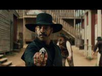 Muhteşem Yedili – Bir Western Filmi