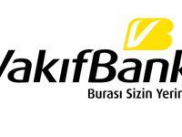 Vakıfbank Kredi Notu Öğrenme