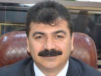 Şişli İmar'da Sinan Çetiz ile krizler yeniden başlayacak