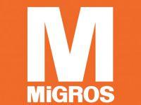 Migros İndirimleri Migroskop'ta!