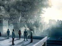 Son 10 Yılın En İyi 10 Bilim Kurgu Filmi