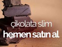 Chocolate slim fiyat nedir, resmi satış fiyatları ne kadar?