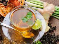 Herbal tea nedir? Parazit karşıtı çay yorumları