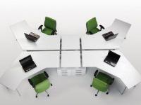 Ofis Mobilyalarınız İle Fark Yaratın