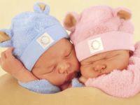 Kıbrıs'ta Tüp Bebek Tedavi Merkezleri