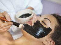 Siyah maske fiyatları ne kadar? Black mask fiyatı