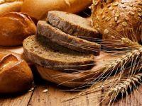 Gıda Tarım ve Hayvancılık Bakanlığı'ndan GDO'lu Ekmek Açıklaması