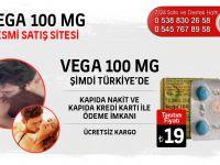 Vega 100 mg whatsapp sipariş