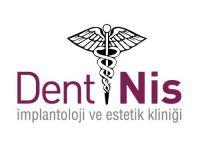 Zirkonyum Diş Tedavisi Nasıl Yapılır?