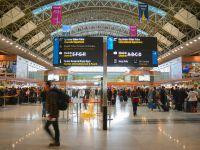 Sabiha Gökçen Havalimanını Kullanacakların Dikat Etmesi Gereken 5 Şey