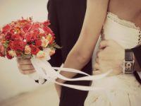 Yeni evlenecekler bunu mutlaka okumalısınız..!